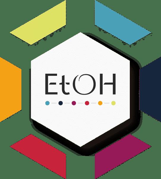 Logo EtOH